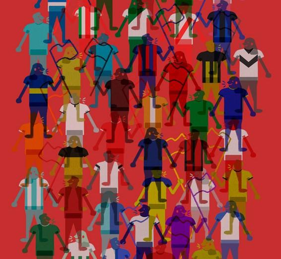 Pueblo Unido Fútbol Club